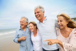 fogászati-implantátum