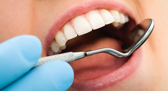 maladies-parodontales