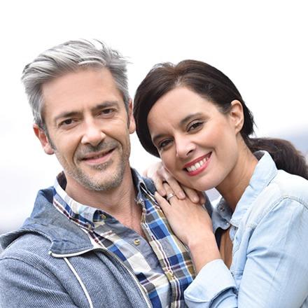 small-parodontologia